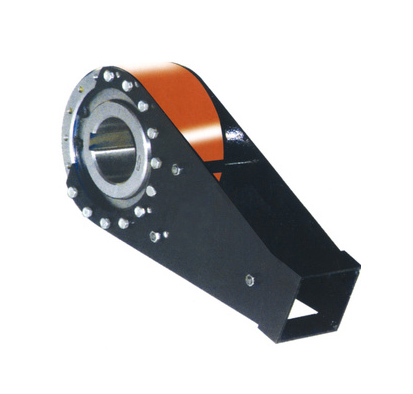 NJ(NYD)型接触式逆止器